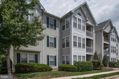 7515 Snowpea Court UNIT 159, Alexandria, VA 22306 - MLS#: 1001904094