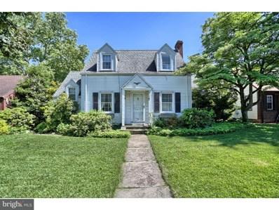 2604 Filbert Avenue, Reading, PA 19606 - MLS#: 1001904110