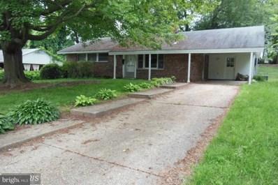 5309 Pillow Lane, Springfield, VA 22151 - MLS#: 1001904182