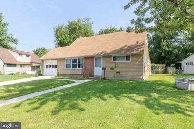 139-S. Meadow Drive, Glen Burnie, MD 21060 - MLS#: 1001905916