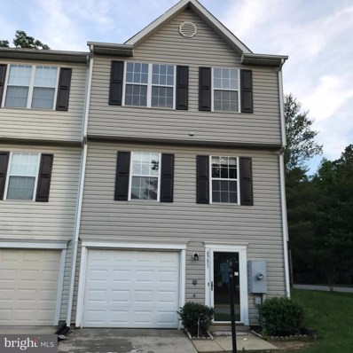 6751 Charlene Court, Bryans Road, MD 20616 - MLS#: 1001906678