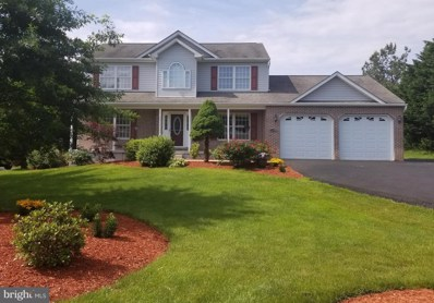 36 Oldfield Acres Drive, Elkton, MD 21921 - MLS#: 1001906834