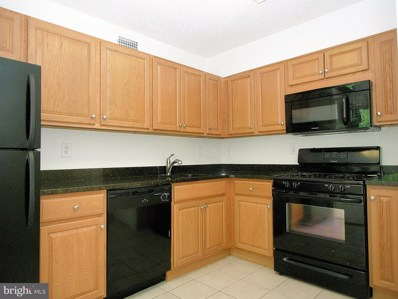 5225 Pooks Hill Road UNIT 824N, Bethesda, MD 20814 - MLS#: 1001906842