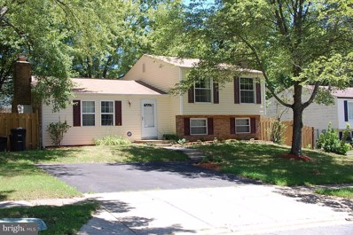 11004 Penny Avenue, Clinton, MD 20735 - MLS#: 1001906880