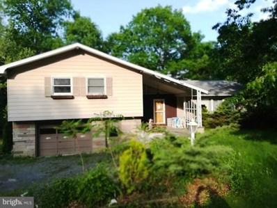 15000 Teakwood Drive SW, Cumberland, MD 21502 - #: 1001906886