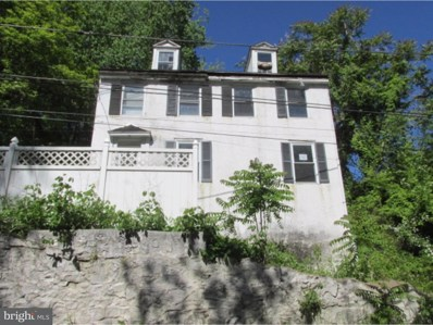5511 Pennell Road, Aston, PA 19063 - MLS#: 1001906906