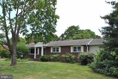 400 Riverview Road, Chestertown, MD 21620 - MLS#: 1001907136