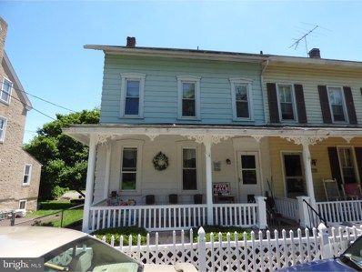 12 Mill Lane, Royersford, PA 19468 - MLS#: 1001907148