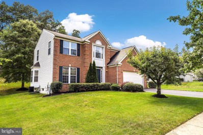 12106 Franklin Street, Beltsville, MD 20705 - MLS#: 1001907240