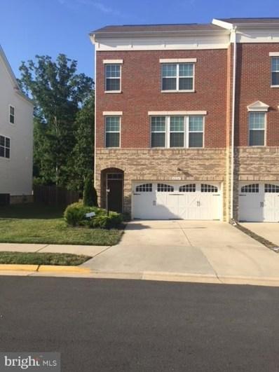 42247 Castle Ridge Square, Ashburn, VA 20148 - MLS#: 1001907454