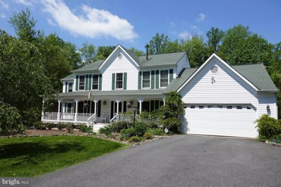 16250 Whitehaven Road, Silver Spring, MD 20906 - MLS#: 1001907564
