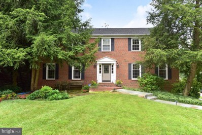 9350 Mount Vernon Circle, Alexandria, VA 22309 - MLS#: 1001907574