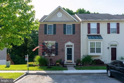 33 Hickory Lane, Elkton, MD 21921 - #: 1001907776