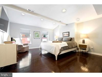 949 N Randolph Street, Philadelphia, PA 19123 - MLS#: 1001907868