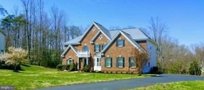 9 Prospect Drive, Fredericksburg, VA 22405 - MLS#: 1001907874