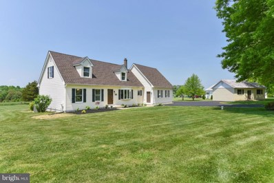 1101 Lombard Road, Rising Sun, MD 21911 - MLS#: 1001907898