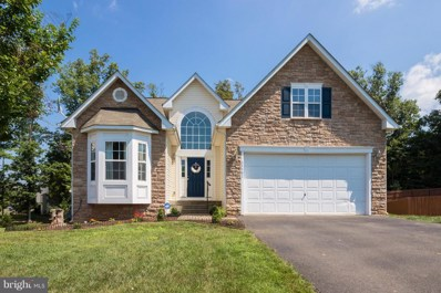 35301 River Bend Drive, Locust Grove, VA 22508 - MLS#: 1001907936