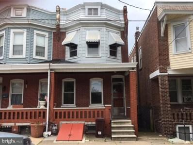 1826 W 5TH Street, Wilmington, DE 19805 - MLS#: 1001907950