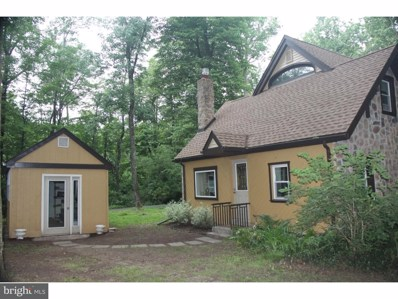 585 Rocky Valley Road, Quakertown, PA 18951 - MLS#: 1001907990