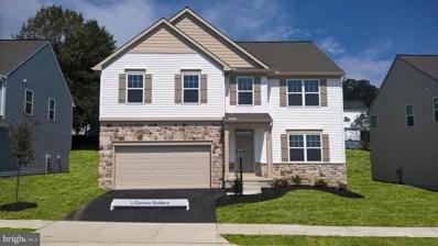 3929 Greystone Drive, Columbia, PA 17512 - #: 1001908008