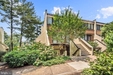 2130 Quincy Street UNIT 2130, Arlington, VA 22204 - MLS#: 1001908212