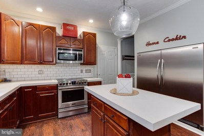 4740 Dearborn Place, Waldorf, MD 20601 - MLS#: 1001908264