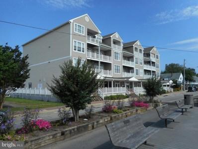 9100 Bay Avenue UNIT A305, North Beach, MD 20714 - MLS#: 1001908276