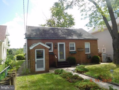 1234 Hillside Road, Pasadena, MD 21122 - #: 1001908322