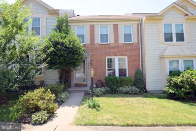 9038 Marie Court, Lorton, VA 22079 - MLS#: 1001908488
