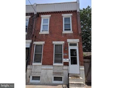 1275 S Newkirk Street, Philadelphia, PA 19146 - MLS#: 1001908562
