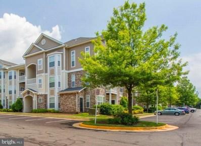 505 Sunset View Terrace SE UNIT 205, Leesburg, VA 20175 - MLS#: 1001908732