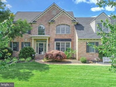 795 Rosewood Lane, York, PA 17403 - MLS#: 1001908918