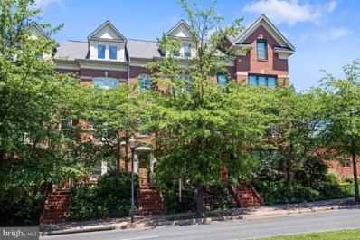 3305 Washington Boulevard, Arlington, VA 22201 - MLS#: 1001908936