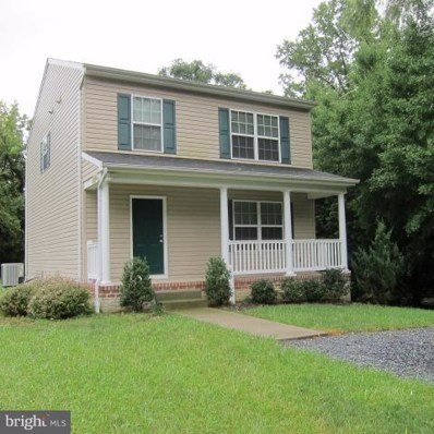 18 Arnold Road, Arnold, MD 21012 - MLS#: 1001908958