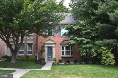 70 Roger Valley Court, Baltimore, MD 21234 - MLS#: 1001908962