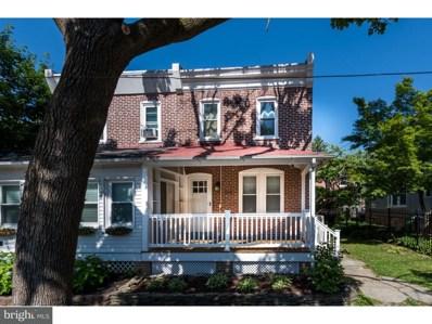 304 Church Street, Media, PA 19063 - MLS#: 1001909080