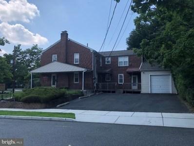 400 Route 70 W, Cherry Hill, NJ 08002 - #: 1001909410