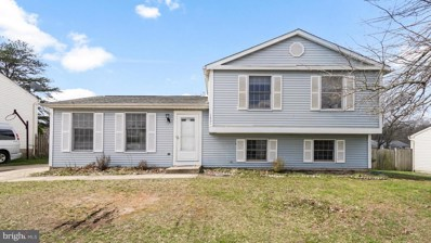 1431 Gesna Drive, Hanover, MD 21076 - MLS#: 1001909424