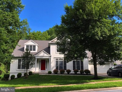 6020 Winter Grain Path, Clarksville, MD 21029 - MLS#: 1001909518