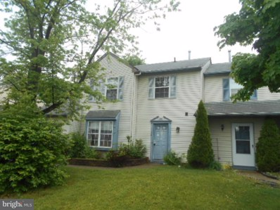 16 Cherry Grove Lane, Winslow, NJ 08081 - #: 1001909576