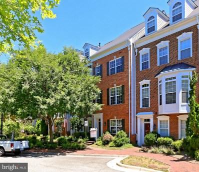 150 Martin Lane, Alexandria, VA 22304 - MLS#: 1001909750