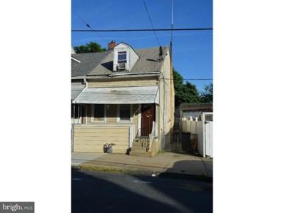 630 Bingaman Street, Reading, PA 19602 - MLS#: 1001909764