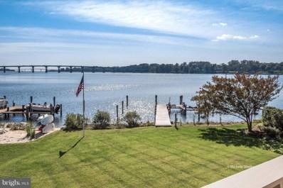225 Winchester Beach Drive, Annapolis, MD 21409 - MLS#: 1001909810