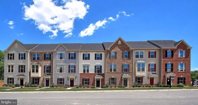 8212 Secluded Cove Lane, Baltimore, MD 21222 - MLS#: 1001909830
