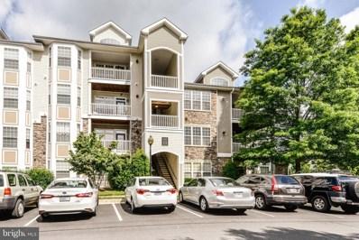 502 Sunset View Terrace SE UNIT 306, Leesburg, VA 20175 - MLS#: 1001909852