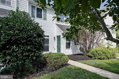 48303 Picketts Harbor Court, Lexington Park, MD 20653 - #: 1001909854