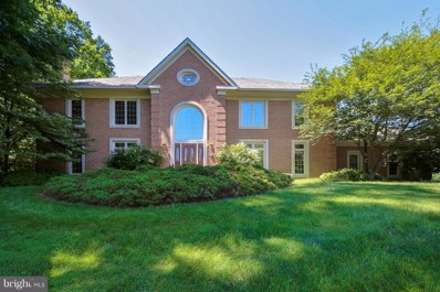 9476 Newbridge Drive, Potomac, MD 20854 - MLS#: 1001909864