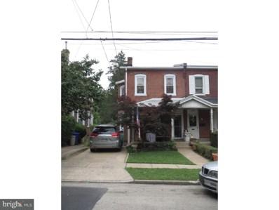 117 Ryers Avenue, Cheltenham, PA 19012 - #: 1001910062
