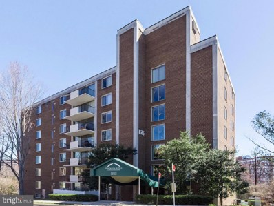 1515 Arlington Ridge Road UNIT 202, Arlington, VA 22202 - MLS#: 1001910064