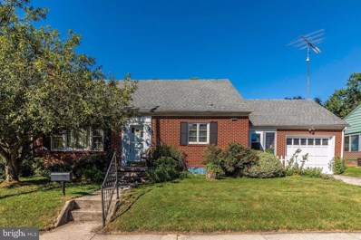 59 Patrick Avenue, Littlestown, PA 17340 - #: 1001910300
